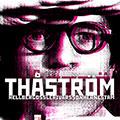 140304-05_Thåström_120x120.jpg