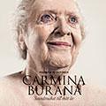 141114-15_Carmina_Burana_120x120.jpg