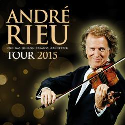 AndréRieu2015_250x250px.jpg