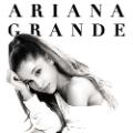 ArianaGrande2015_Globearenas_125x125px.jpg