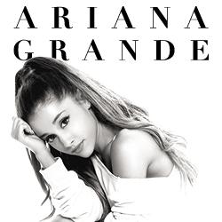 ArianaGrande2015_Globearenas_250x250px.jpg