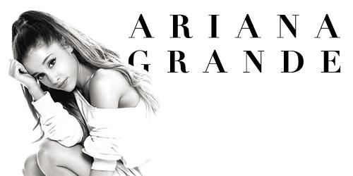 ArianaGrande2015_Globearenas_500x250px_grid.jpg