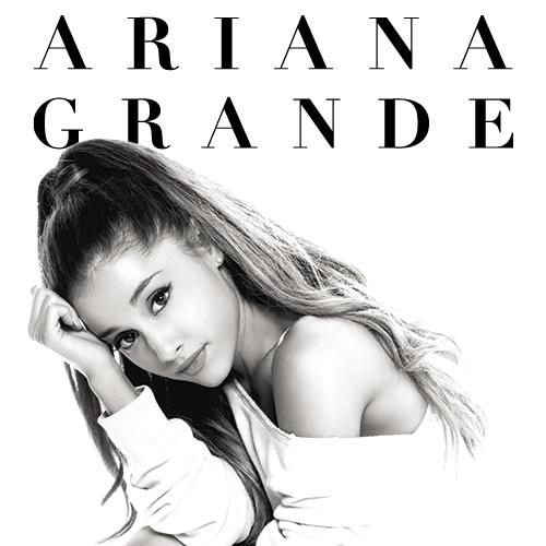 ArianaGrande2015_Globearenas_500x500px_grid.jpg