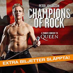 ChampionsOfRock2015_Globearenas_250x250px_Extra-(6).jpg