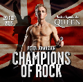 Champions_Sth_403x403_FB.jpg