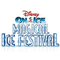 D33_DOI-KA_MAGICAL-LOGO_120x120pxl.jpg