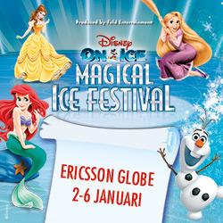 Disney250x250px_Globen.jpg