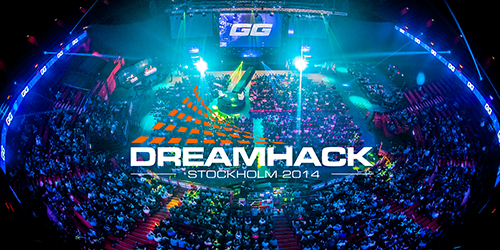 DreamHack2014_500x250_grid.png