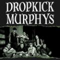 DropkickMurphys2015_Globearenas_125x125px.jpg