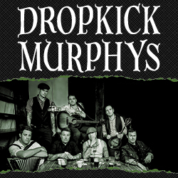 DropkickMurphys2015_Globearenas_250x250px_grid.jpg