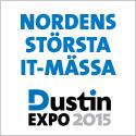 Dustin-Expo_Globen_125x125.jpg