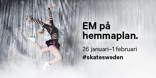 EC2015_Skatesweden_EM_Puffbilder Globe Arenas2_500x250_grid.jpg