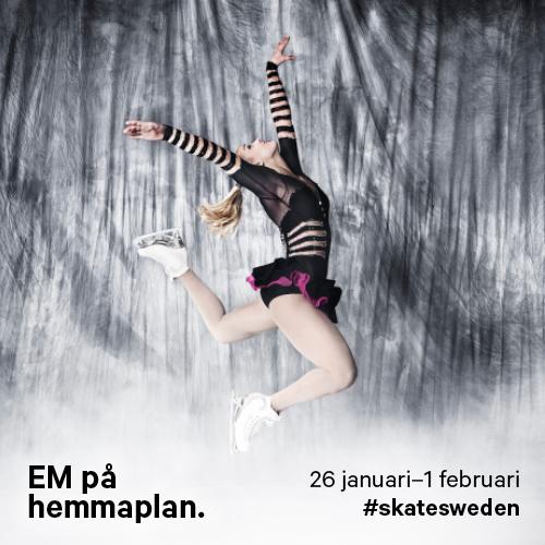 EC2015_Skatesweden_EM_Puffbilder Globe Arenas_500x500_grid.jpg