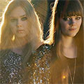 FirstAidKit120x120.jpg