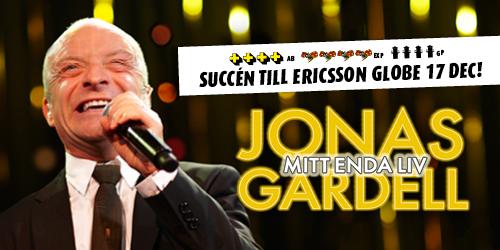 Gardell_Globen_event_500x250px.jpg