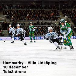Hammarby-Villa_250x250_grid.jpg