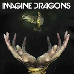 ImagineDragons2015_Globearenas_250x250px.jpg