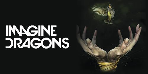 ImagineDragons2015_Globearenas_500x250px_grid.jpg