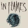 InFlames2014_Globen_120x120px.jpg