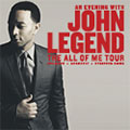 JohnLegend_120x120.jpg