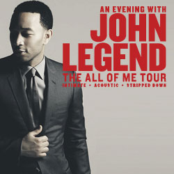 JohnLegend_250x250_grid.jpg