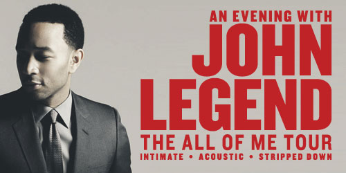 JohnLegend_500x250_grid.jpg