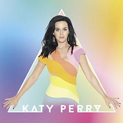 KatyPerry2015_Globen_250x250px_grid.jpg