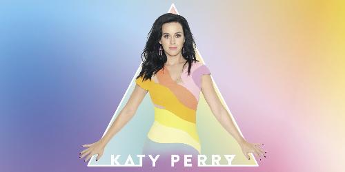 KatyPerry2015_Globen_500x250px.jpg