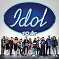 LOGO-IDOL-2014_120x120.jpg