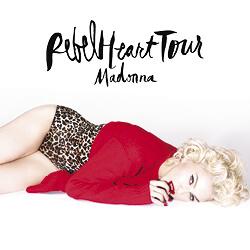Madonna2015_Globearenas_250x250px.jpg
