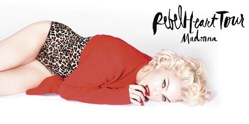 Madonna2015_Globearenas_500x250px_grid.jpg