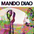 MandoDiao2014_GlobeArena_125x125px.jpg