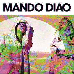 MandoDiao2014_GlobeArena_250x250px.jpg