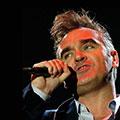 Morrissey_120x120.jpg
