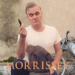 Morrissey_250x250_GRID2.jpg