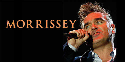 Morrissey_500x250_grid2.jpg
