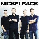 Nickelback2015_Globearenas_125x125px.jpg