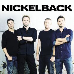 Nickelback2015_Globearenas_250x250px.jpg