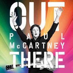 PaulMcCartney2015_Globearenas_250x250px.jpg