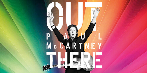 PaulMcCartney2015_Globearenas_500x250px_grid.jpg