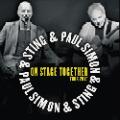 PaulSimon&Sting2015;_Globearenas_125x125px.jpg