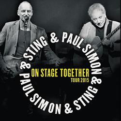 PaulSimon&Sting2015;_Globearenas_250x250px_grid.jpg