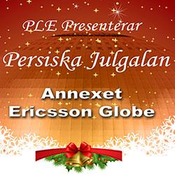 Persisk-Julgala250x250.jpg