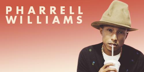 PharrellWilliams2014_Globen_500x250px.jpg