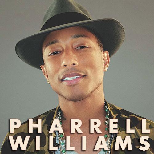 PharrellWilliams2014_Globen_500x500px_grid.jpg