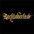 Rocktoberfest_logo_120x120.jpg