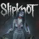 Slipknot2015_Globearenas_125x125px.jpg