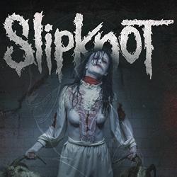 Slipknot2015_Globearenas_250x250px_grid.jpg
