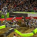 Supercross-trick_120x120.jpg