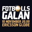 SvFF_Fotbollsgalan2014_Banner_125x125px.jpg